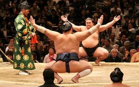 10 hiểu nhầm phổ biến về Nhật Bản