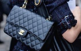 """Chanel 2.55 là chiếc túi hiệu có nhiều """"chị em cùng cha khác ông bà nội"""" nhất, mà toàn giá rẻ giật mình!"""