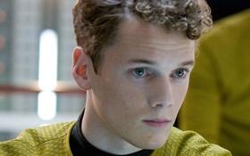 """Ngôi sao phim """"Star Trek"""" qua đời vì tai nạn ô tô hy hữu"""