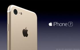 Ngắm trước ba chiếc iPhone mà ai cũng đang mong chờ