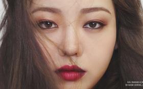 """4 công thức makeup """"tăng nhan sắc"""" vừa nhanh vừa dễ cho bạn thử mùa thu này"""