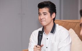 Mỹ nam hàng đầu Thái Lan - Mario Maurer trở lại Việt Nam vào tháng 5 này