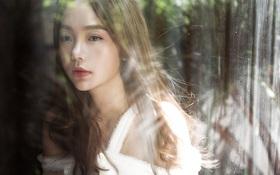 """Minh Hằng thể hiện màn múa đẹp mắt trong MV nhạc phim """"Bao giờ có yêu nhau"""""""
