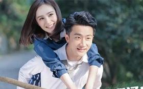 9 cái tên đáng tự hào của màn ảnh Hoa ngữ năm 2016