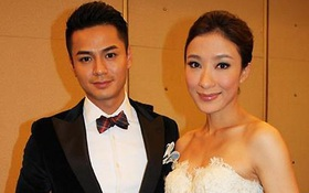 """Hôn phu Dương Di bị """"khui"""" lại scandal vũ phu và nghi vấn từng là """"trai bao"""""""
