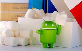"""10 nguyên do khiến Google đang dần đánh mất chính """"đứa con"""" Android"""