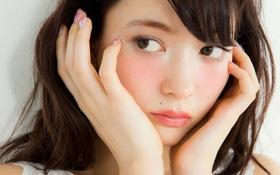 Uống nước lọc như người Nhật: da sạch mụn, dáng thon thả sau 1 tháng
