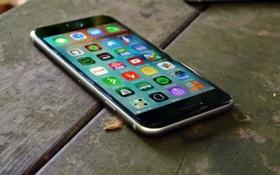 """Trung Quốc yêu cầu Apple nhanh chóng điều tra nguyên nhân iPhone 6 và iPhone 6s gặp lỗi """"đột tử"""""""