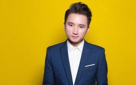 Phan Mạnh Quỳnh mắc bệnh hiểm nghèo trong MV mới