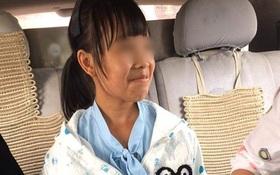 Bé gái mang thai ở Trung Quốc làm thế nào để về được Việt Nam?