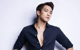 """HOT: Bi Rain sẽ chính thức biểu diễn trong đêm Chung kết """"Hoa hậu Việt Nam 2016"""""""