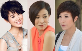 Những tên tuổi lớn rời TVB thời gian qua khiến người hâm mộ tiếc nuối (Phần 1)