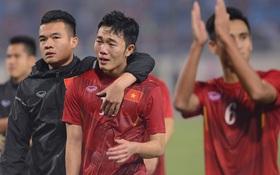 Xuân Trường giỏi ngoại ngữ giúp đội tuyển Việt Nam thoát phạt đền