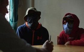 Lời tự thú của cặp vợ chồng giết hơn 800 người trong cuộc chiến chống ma túy tại Philippines
