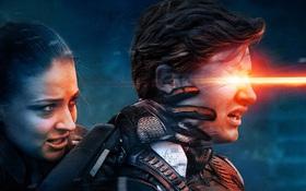 "5 vấn đề gây tranh cãi trong ""X-Men: Apocalypse"""