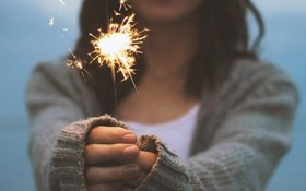 Càng trưởng thành, con người ta càng mất niềm tin vào cuộc sống