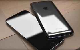 Ơn giời, iPhone của ngày hôm qua đây rồi!