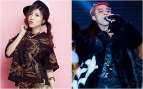 BTC đêm nhạc lên tiếng về tranh cãi giữa Trang Pháp và phía Sơn Tùng M-TP