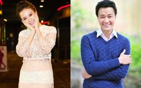 Angela Phương Trinh, Lương Mạnh Hải lần đầu trực tiếp bày tỏ những bí mật cuộc sống