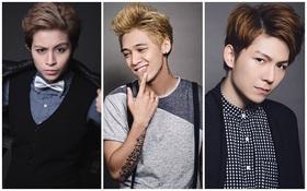 Không chỉ 2NE1, B2ST, Vpop cũng từng có những sự tách nhóm gây tiếc nuối như thế này!