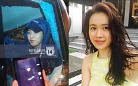 Việt Nam là điểm đến của loạt sao đình đám châu Á chỉ trong vòng 1 tháng