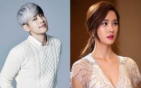 Đến khi hẹn hò với mỹ nhân Lee Da Hae, Se7en mới chịu giải thích về scandal mát-xa 19+