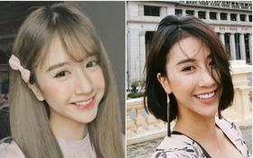 Gương mặt ngày càng khác lạ, Quỳnh Anh Shyn lại bị nghi nhờ cậy thẩm mỹ