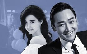 """#Hashtag: Bóng cười """"đại náo"""" Hà Nội, người nổi tiếng nói gì?"""