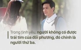 """Tuyển tập những câu thoại sến súa trong """"Tuổi Thanh Xuân 2"""""""
