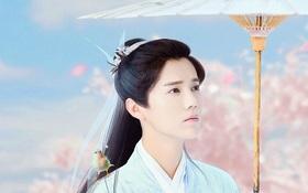 Rộ tin Luhan đóng phim chuyển thể từ anime nổi tiếng Nhật Bản