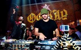 Khán giả Hà Nội bùng nổ cùng DJ Ookay trong nhạc hội EDM cuối năm hoành tráng