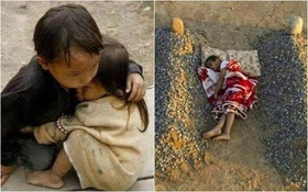 """""""Bóc phốt"""" 9 bức ảnh gây chấn động toàn thế giới"""