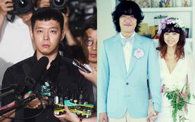 Showbiz Hàn 2016: Quá nhiều bê bối tình dục, suy thoái bên cạnh những điểm sáng đáng mong đợi