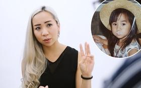 Hành trình 1.000 ngày của cô gái Thụy Điển về Việt Nam tìm lại bố mẹ ruột thất lạc suốt 25 năm qua