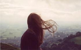 Tại sao chúng ta không thể thật lòng với nhau: Nhớ thì nói, yêu thì gặp, thiết tha thì giữ lấy?