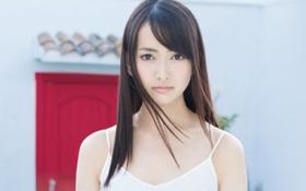 Cựu thành viên AKB48 bị nghi bán dâm với giá 150 triệu đồng