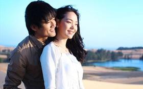 Bao Giờ Có Yêu Nhau - Câu chuyện tình yêu lắt léo đầy ma mị