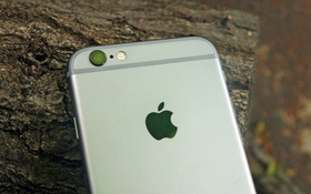 iPhone lock lại gây sốt với người dùng Việt cùng mức giá bình dân