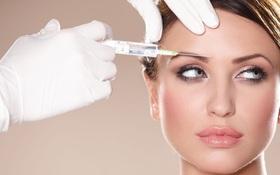 Với nghiên cứu này, ai đang làm đẹp bằng Botox sẽ phải giật mình lo sợ