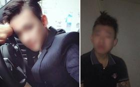 """Thanh niên bị tố giả """"công tử"""" để cặp kè và lợi dụng bạn gái: Khoe ảnh đi BMW nhưng vay tiền không trả"""
