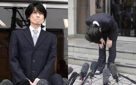Danh hài Nhật Bản nộp phạt hơn 400 triệu đồng vì trộm hàng ngàn bộ đồng phục nữ sinh trong suốt 20 năm