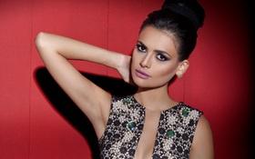 """Hoa hậu Brazil tố ban tổ chức Miss World """"ngủ"""" với thí sinh và loạt bê bối khác"""
