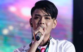 """Đào Bá Lộc đáp trả khi bị tố """"đạo nhái"""" bài hát của Châu Kiệt Luân để thi """"Sing My Song"""""""