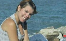 Người phụ nữ phát hiện mình là con nuôi sau khi nhìn thấy bức ảnh của mẹ trên Facebook
