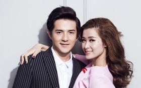 Cứ hạnh phúc và thành công thế này, hỏi sao Đông Nhi - Ông Cao Thắng không là cặp đôi No.1 của showbiz Việt!