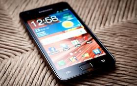 """Đây là những mẫu điện thoại từng khiến hàng triệu người """"phát cuồng"""" 5 năm trước"""