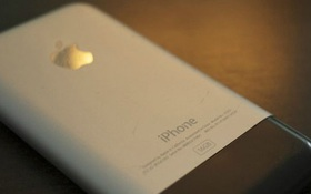 Điểm danh 7 đối thủ lớn nhất của... iPhone đời đầu