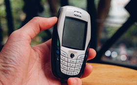 Đây là 10 điện thoại bán chạy nhất mọi thời đại, bạn từng được dùng mấy chiếc?