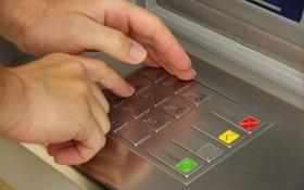 Mật khẩu ATM thường chỉ có 4 số, bạn có biết tại sao?