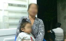 """Mẹ nghi phạm bạo hành trẻ em Campuchia: """"Chắc thằng Dũng bị người ta xúi giục, chứ nó thương trẻ con lắm"""""""